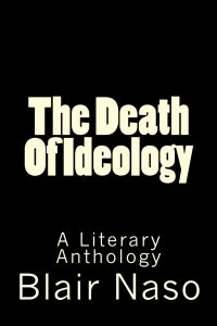 the-death-of-ideology