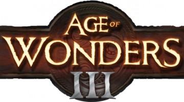 Age_of_Wonders_III