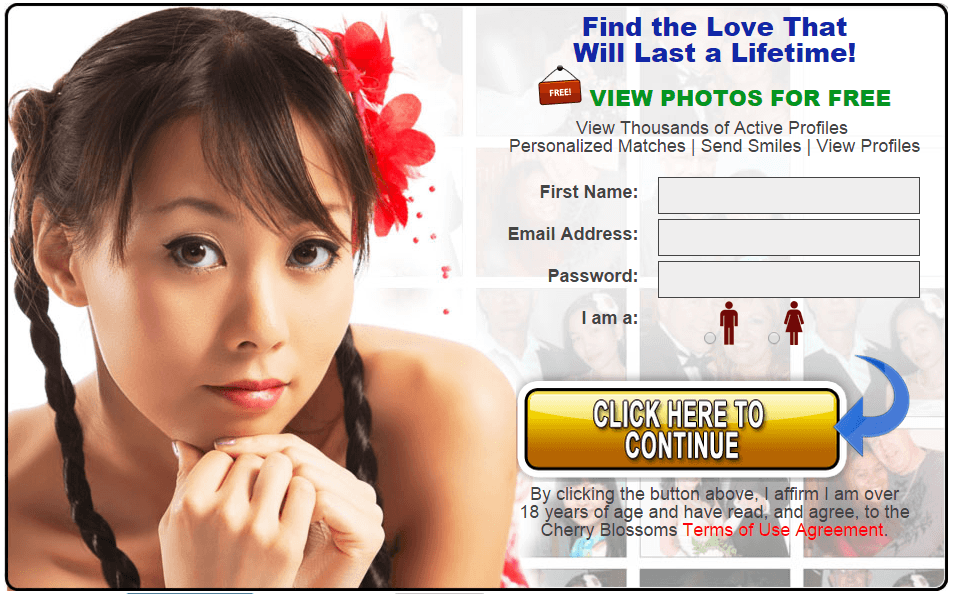 Filipinocupid coupon