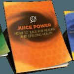 <em>Fit Juice Trilogy</em> by Mike Cernovich