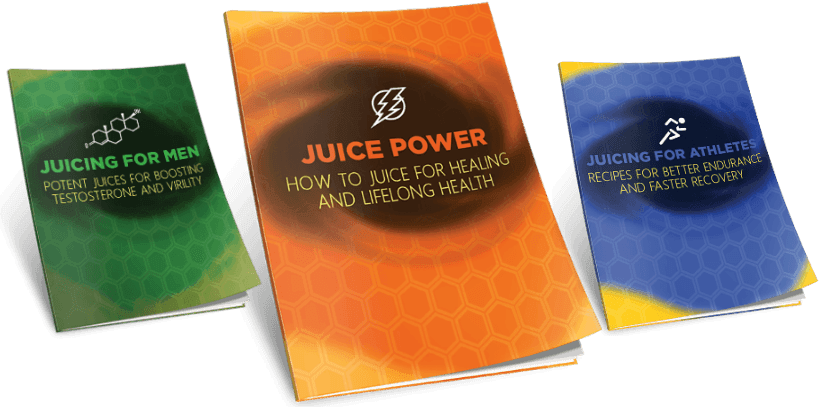 fit-juice-trilogy