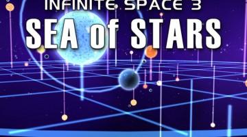 infinite-space-iii