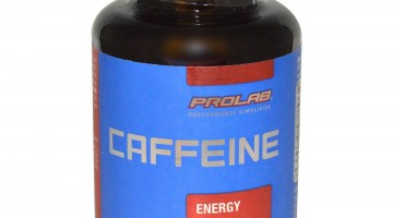 prolab-caffeine