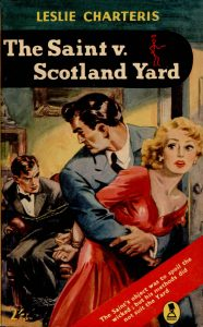 saint-versus-scotland-yard