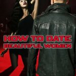 <em>How to Date Beautiful Women: An Indian Man's Guide</em> by Bojangles
