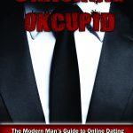 <em>Cracking OKCupid</em> by Kyle from <em>This is Trouble</em>