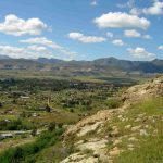 Why I'm Going to Lesotho