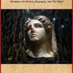Pantheon: Adventures in History, Biography and the Mind by Quintus Curtius