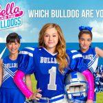 bella-and-the-bulldogs