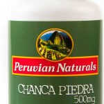Can Chanca Piedra Reduce Your Chances of Getting Kidney Stones?