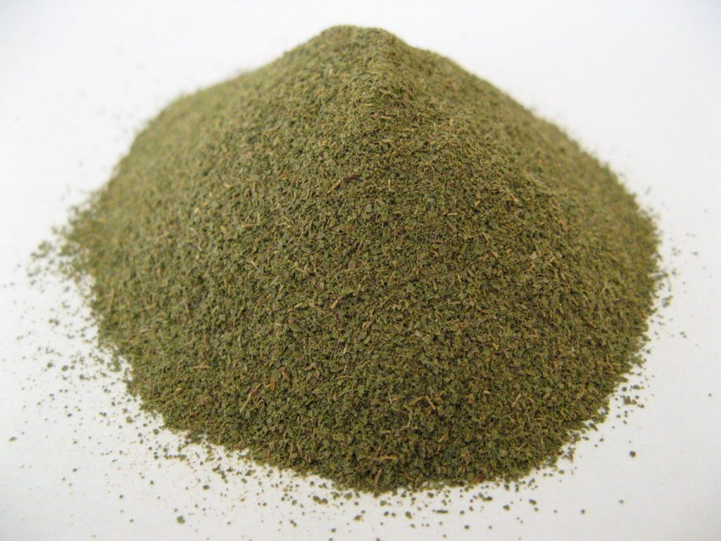 Make Kratom Tea Extract