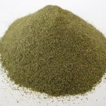 How Kratom Can Change Your Life