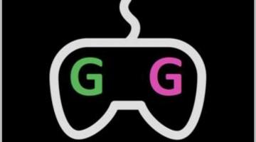 understanding-gamergate