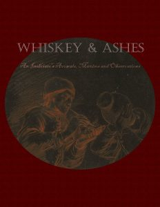 whiskey-and-ashes