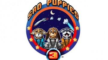 sad-puppies