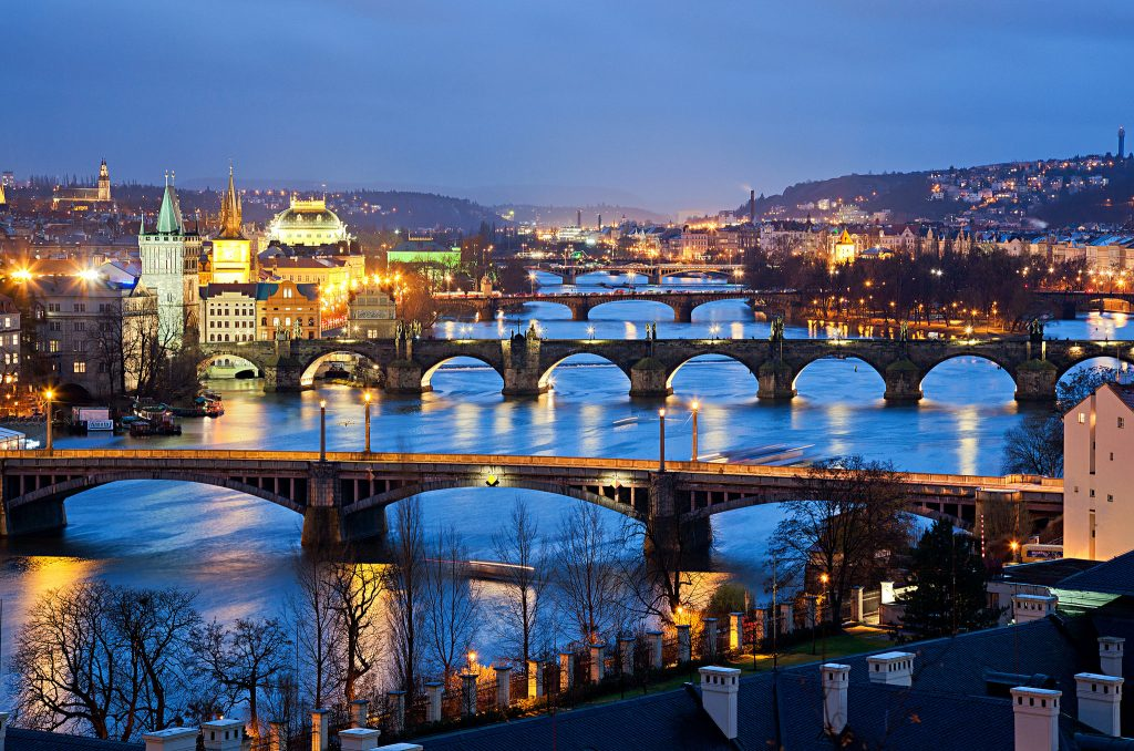Image result for Follow Me Around Prague  Photos