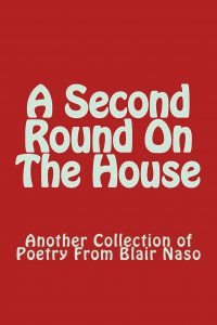 second-round-on-the-house