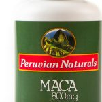 Is Peruvian Naturals' Maca Root Worth the Money?