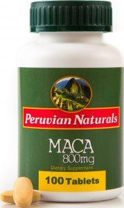 peruvian-naturals-maca-root