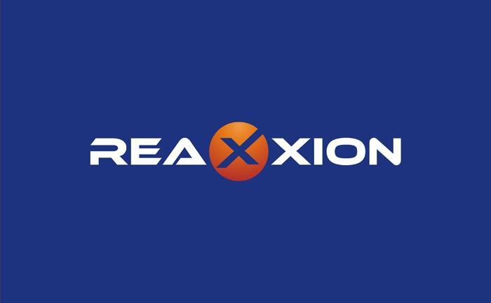 reaxxion-blue