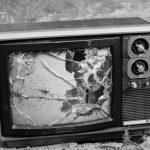 30 Videos in 30 Days: Postmortem