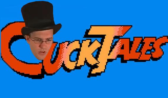 cucks