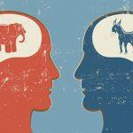 Left vs. Right for Dummies