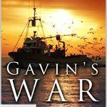 <em>Gavin's War</em> by Jamie Mason