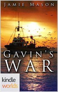 gavins-war