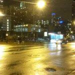 How I Nearly Got Killed by #BlackLivesMatter Chicago