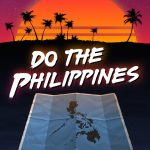 Buy <em>Do the Philippines:</em> How to Make Love to Filipino Girls in the Philippines Today