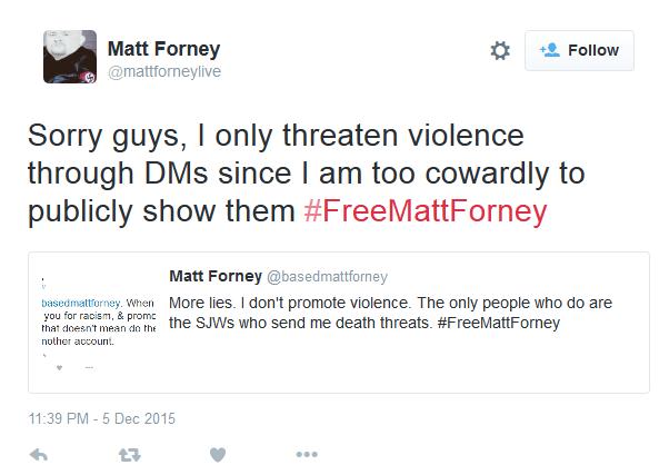 freemattforney-stalker-3