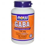 How GABA Can Lower Your Anxiety
