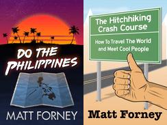 philippines-hitchhiking