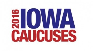"""New Article at Return of Kings: """"How the Iowa Caucuses Work"""""""