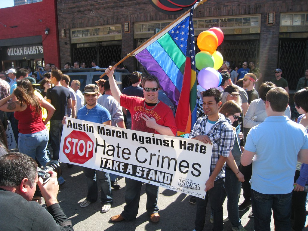 hate-crimes-march
