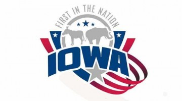 I Was Interviewed by Hungarian Newspaper Magyar Hírlap on the Iowa Caucuses