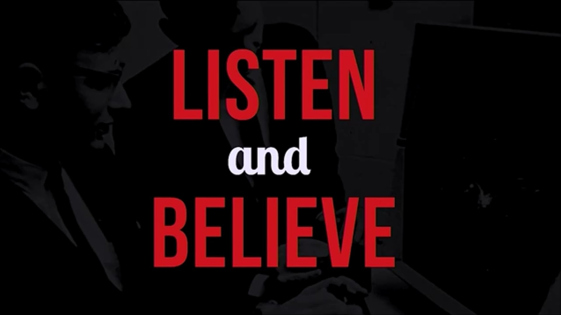 listen-and-believe