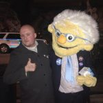 New York Campaign Dispatch, Part 3: Ladies and Gentlemen, the Bronx is Berning