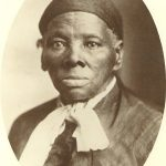 Harriet Tubman, Cultural Marxism, and Cuckservatives
