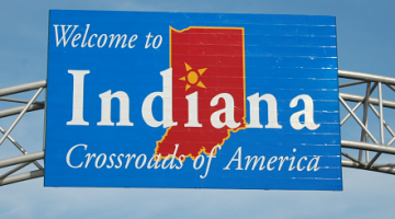 I Need Your Help to Cover the Indiana Presidential Primary, the Republican National Convention, and More