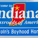 My Indiana Presidential Primary Coverage Has Begun