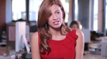 """New Article at Return of Kings: """"How False Accuser Michelle Fields Tried to Bring Down Donald Trump—and Failed"""""""