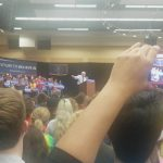 Indiana Campaign Dispatch, Part 3: The Slow Bern