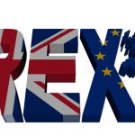Watch My Brexit Referendum Live YouTube Stream with Colin Liddell, Brother John and John Steele Tonight at 2AM EST