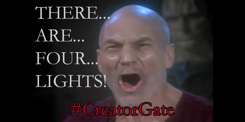 creatorgate