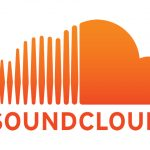 SoundCloud is Censoring the <i>Matt Forney Show</i>