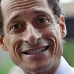 The Matt Forney Show, Episode 135: In Weiner We Trust