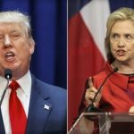 I Urgently Need Your Help to Cover the Second Presidential Debate and More