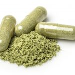 Why I Use Kratom